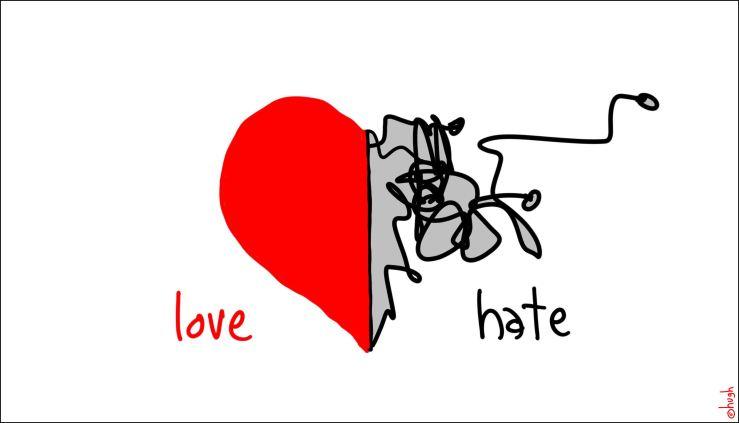 _lovehate