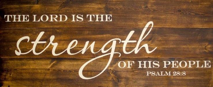 psalm28_8-1