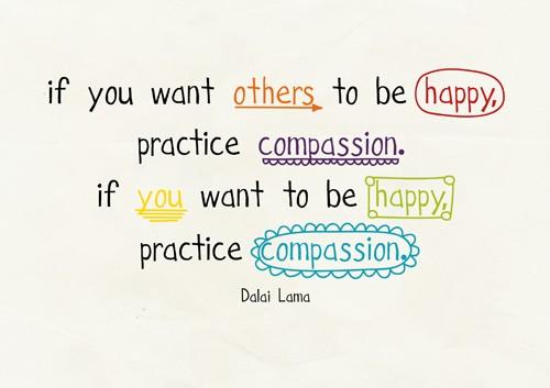compassion_quotes4