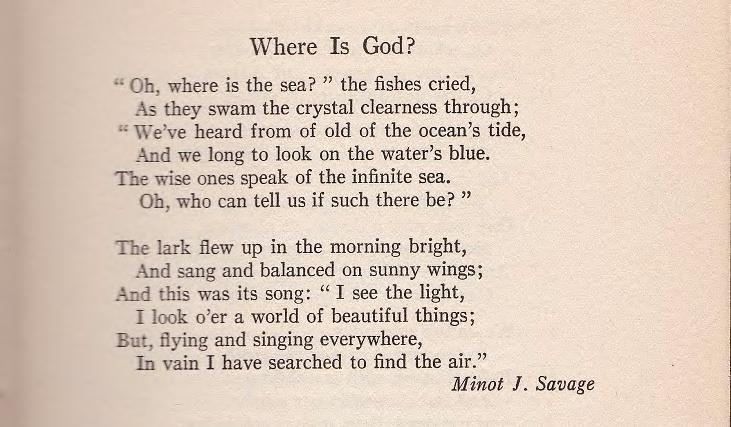 -Where_Is_God--_By_Minot_J._Savage_Poetry.djvu