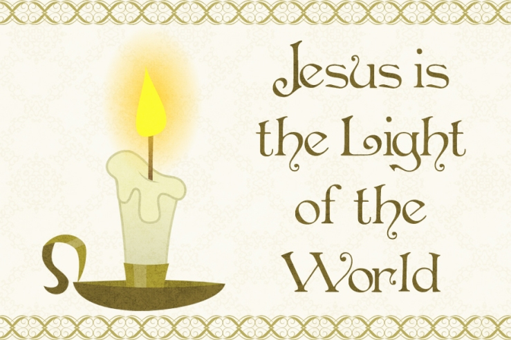 jesus-is-the-light-of-the-world-christian-message-card-copy