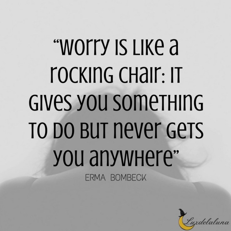 worry-quotes_luzdelaluna_6