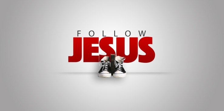 followjesus-1