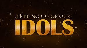 idols 2