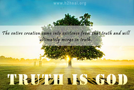 god-is-truth