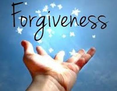forgiveness-9