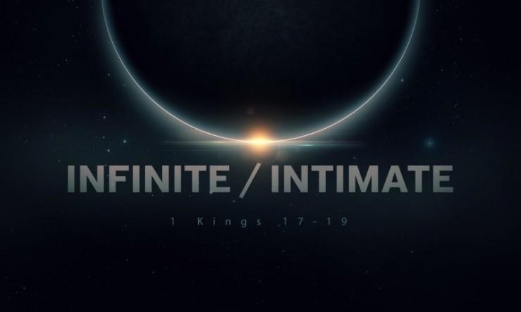 infiniteintimate-800x480