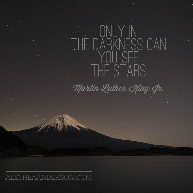 darkness (1)
