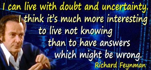 FeynmanRichard-Doubt500x250px