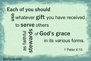 stewards-grace-gifts-opt