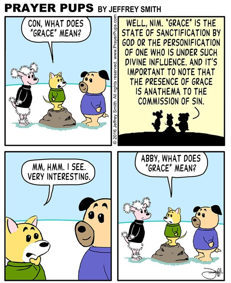 1-13-Grace-Definition