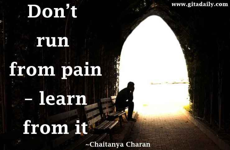 Don_t-run-from-pain-–-learn-from-it