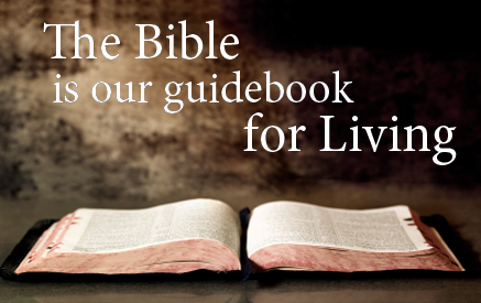 guide-book