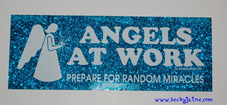 angels-at-work-2014-becky-jaine