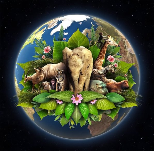 Earth-Day-Beautiful-Picture