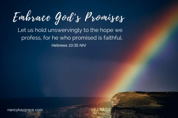 Embrace-Gods-Promises