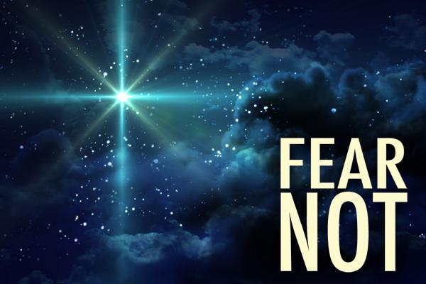 Fear-Not-600x400