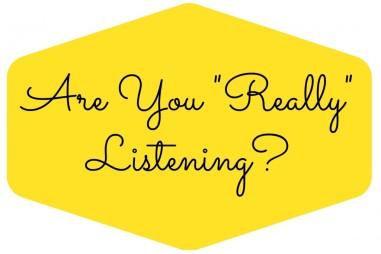 Listening1-1024x685