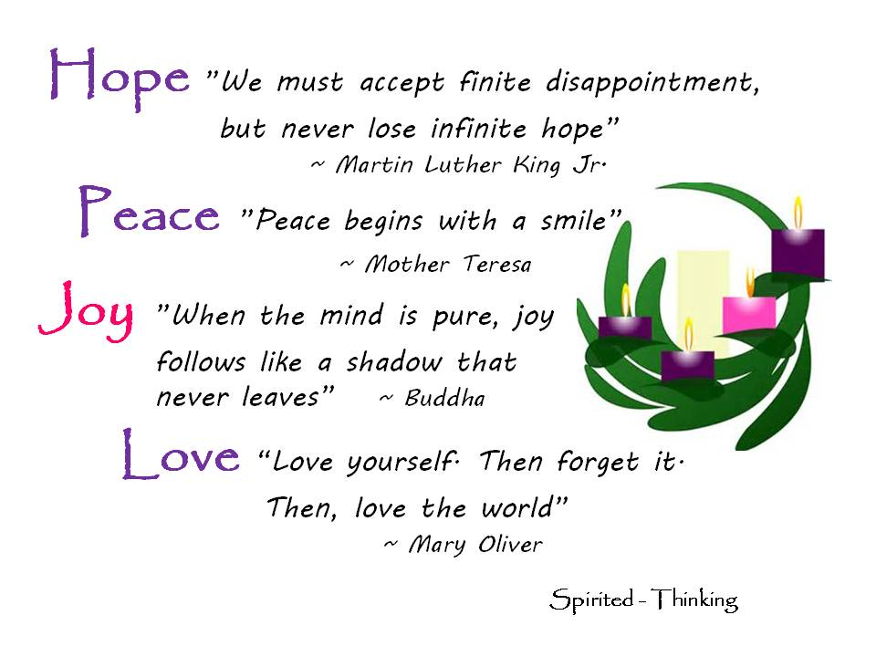 Advent-wreath-and-quotes