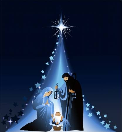 christmas-nativity-scene-with-holy-family-.jpg