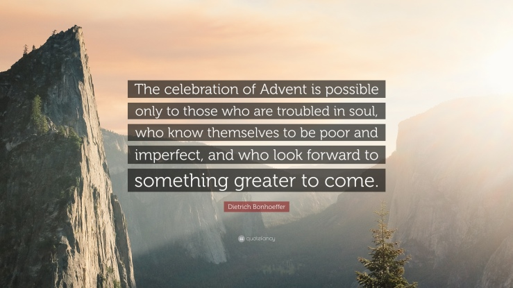 Dietrich-Bonhoeffer-Quote-The-celebration-of-Advent-is-possible
