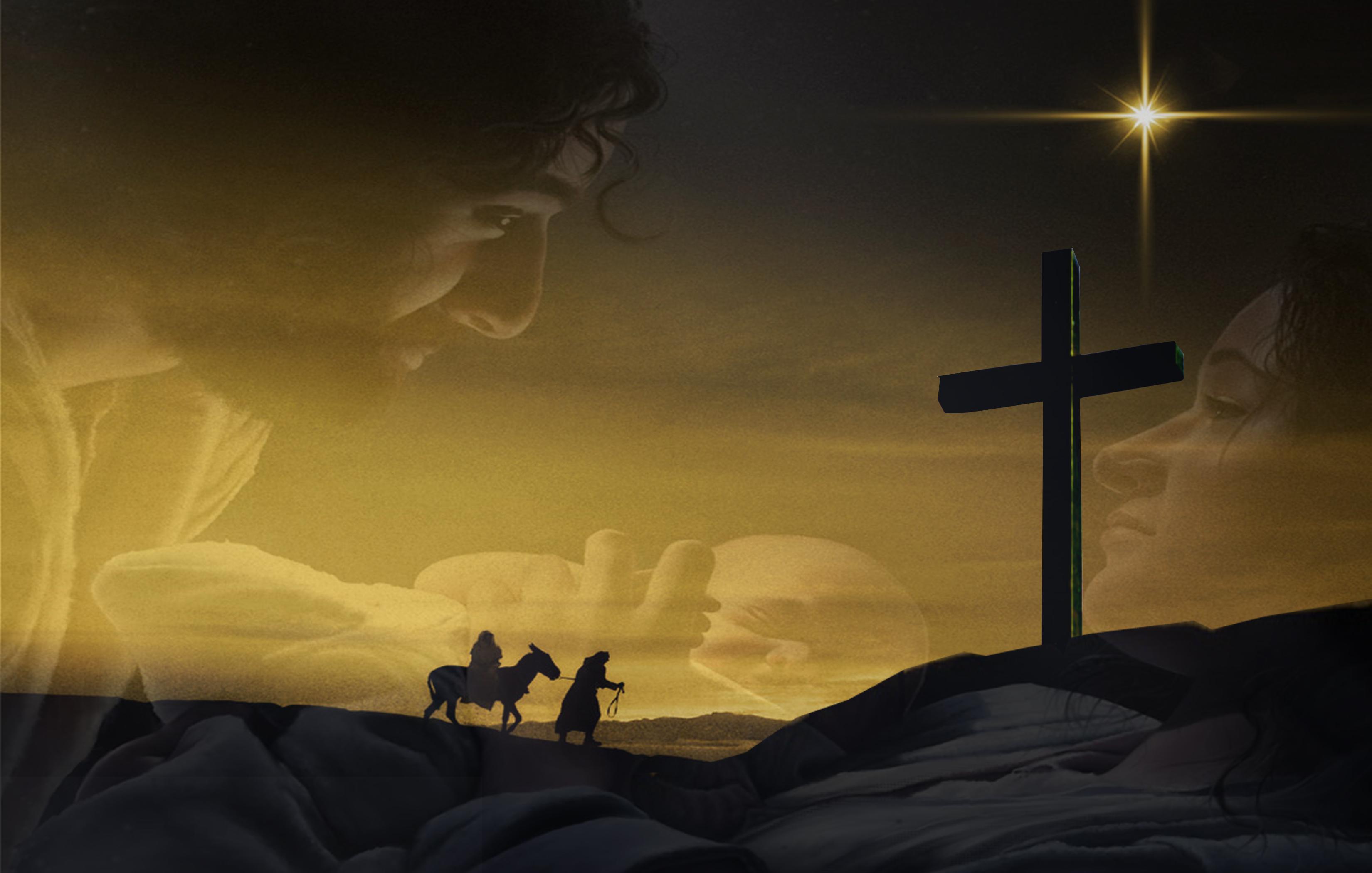 manger-to-the-cross.jpg