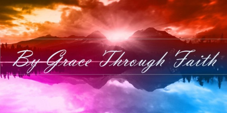 saved-by-grace-through-faith