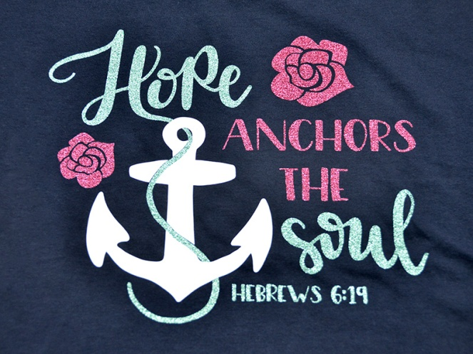 Hope-Anchors-Soul-2