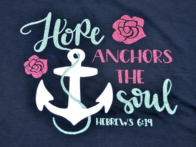 Hope-Anchors-Soul-2