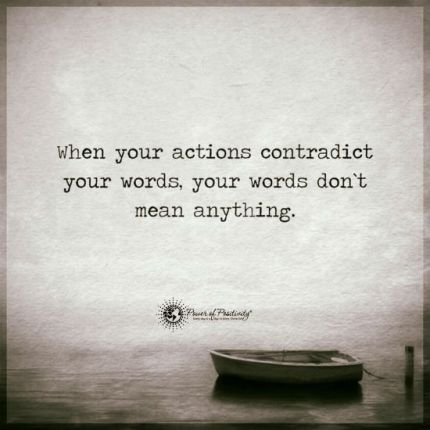 action-quotes-1