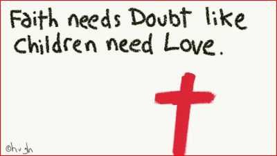 faith-needs-doubt-2