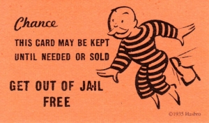 Get_out_of_jail_free