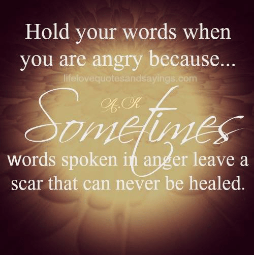 hold-your-words-when-you-are-angry-because-ifelove-quotesandsayings-com-22569668