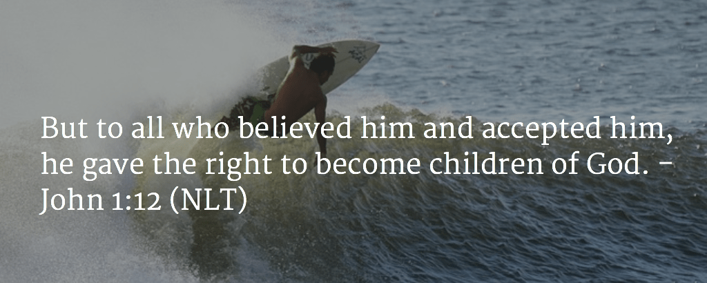 daily-devotion-teens-youth-children-of-god