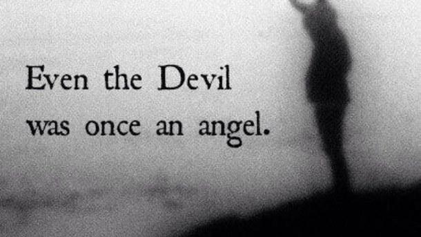 angel-devil-quote-quotes-Favim.com-3568394