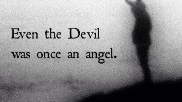 angel-devil-quote-quotes-Favim.com-3568394