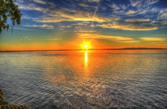 Sunrise-810x530