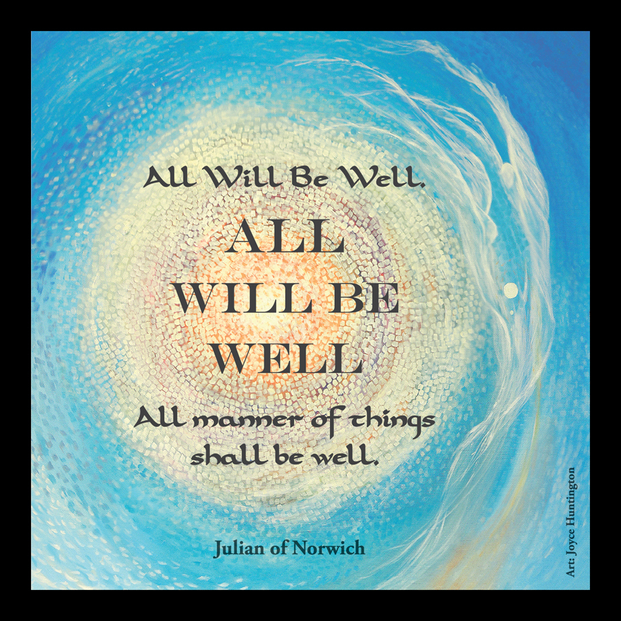 WOW_77_All_WIll_Be_Well__76001.1424727467
