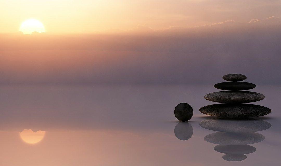 balance-110850_1280-1080x640