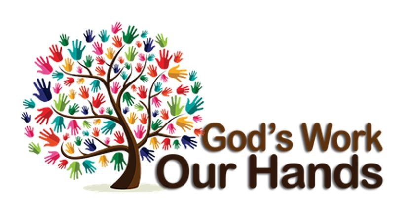 Gods-work-our-hands-tree