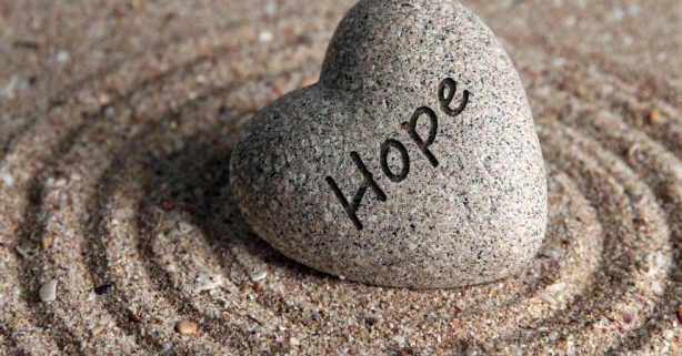 hope-bible-verses-860x450_c