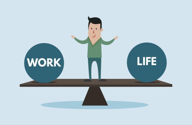 lucid-work-life-balance