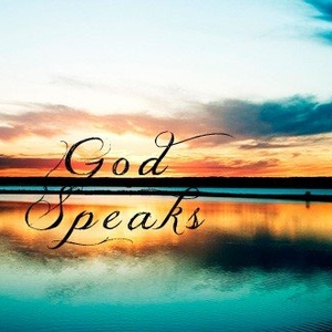 god_speaks_sunset