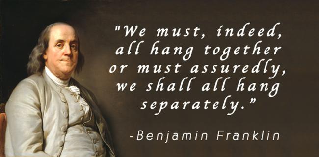 hang-together-or-hang-separately_orig