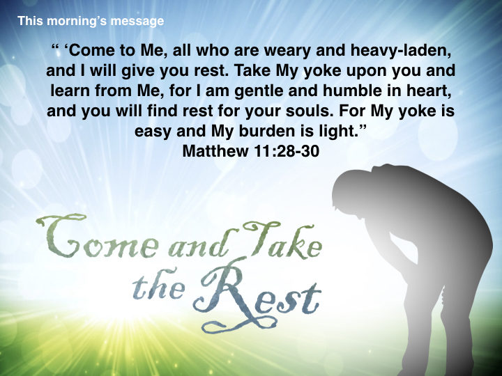 come-and-take-the-rest001
