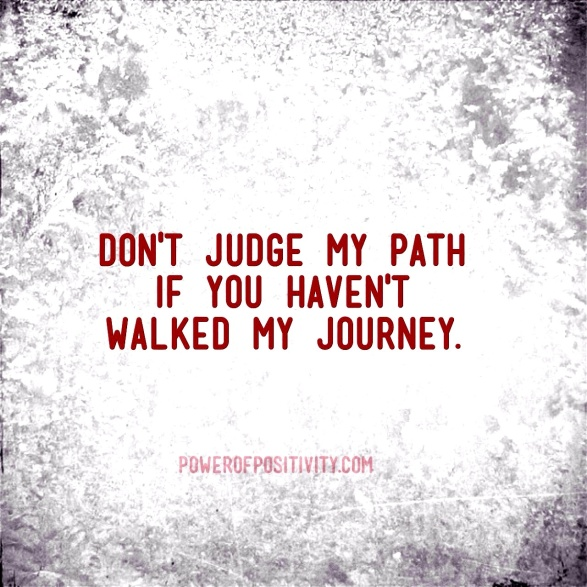 dont-judge-my-path