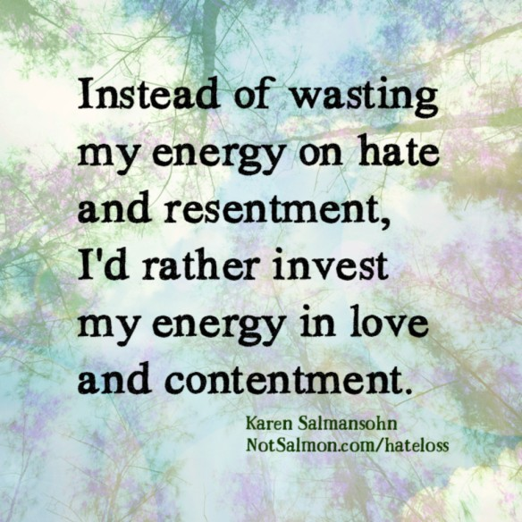 hate-resentment-energy-love