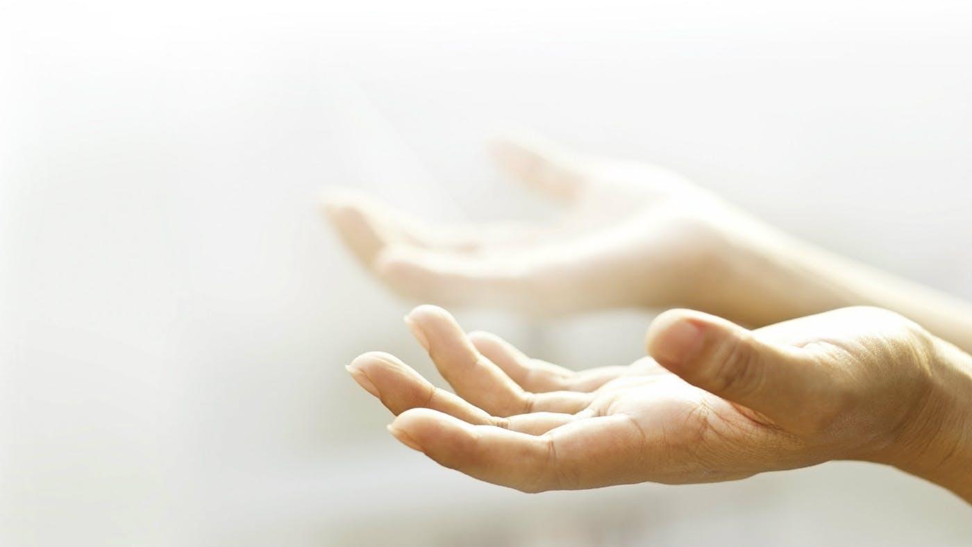 prayer-for-beginners-g13leaiz