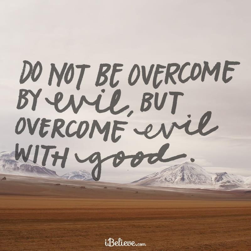 revenge-bible-verses.800w.tn