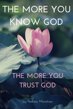 the-more-you-know-god-2